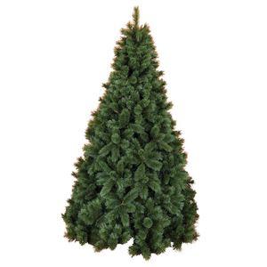 Tarrington House Weihnachtsbaum 210 cm