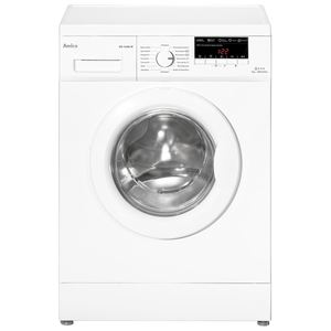 Amica Waschmaschine WA 14656 W Common Line EEK: A+++