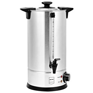 METRO Professional Heißwasserspender GWB1010