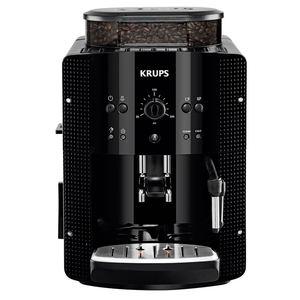 Krups Kaffeevollautomat EA8108