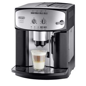 Delonghi Kaffeevollautomat ESAM 2803