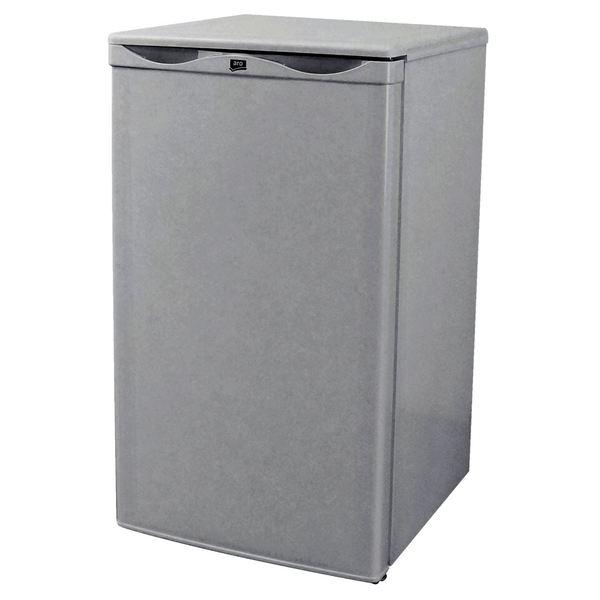 aro Tischkühlschrank TFW8510 EEK: A++