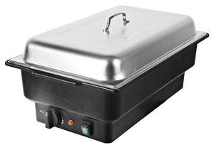 Chafing Dish HCD 1009