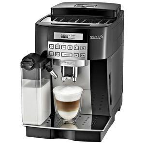 Delonghi Magnifica S Cappuccino ECAM 22.366.B