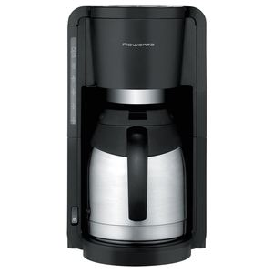 Rowenta Filter-Kaffeemaschine
