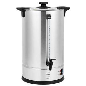 METRO Professional Kaffeemaschine GCM 4015