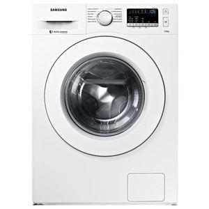 Samsung WW70J44A3MW/EG Waschmaschine EEK: A+++