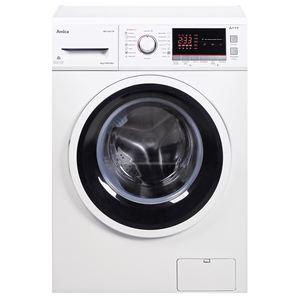 Amica Waschmaschine WA 14661 W EEK: A+++