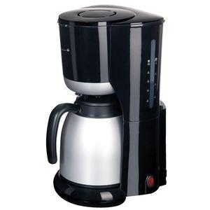 Tarrington House Thermo-Kaffeeautomat CM 9014D mit 2 Thermokannen