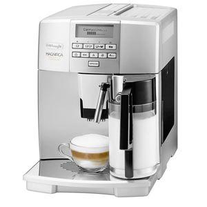 Delonghi Kaffeevollautomat Esam 04.353 S