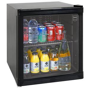 METRO Professional Glastürkühlschrank GPC1046