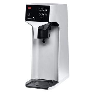 Melitta Kaffeemaschine XT 180 TWC