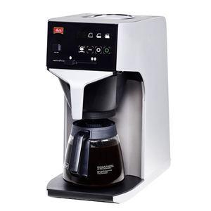 Melitta Kaffeemaschine XT 180 GMC