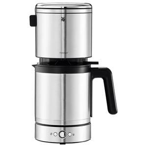 Wmf Kaffeeautomat mit Thermoskanne Lono