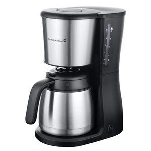 Tarrington House Kaffeeautomat CM 2230 S