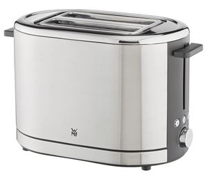 Wmf Toaster Lono