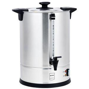 METRO Professional Kaffeemaschine GCM 4011