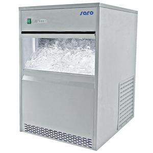Saro GG Eiswürfelbereiter -26