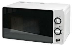 aro Mikrowelle 7720 Compact