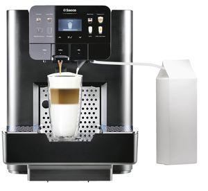 Saeco Kapsel-Kaffeeautomat Area OTC Nespresso