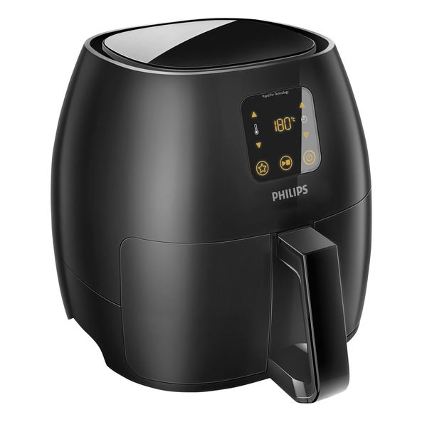 Philips HD 9248/90 Airfryer XL Friteuse