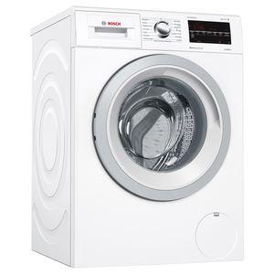Bosch Waschmaschine WAT284T0 EEK: A+++