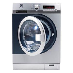 Electrolux Waschmaschine myPro WE170V EEK: A+++