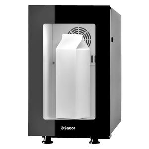 Saeco Refrigerator FR7L