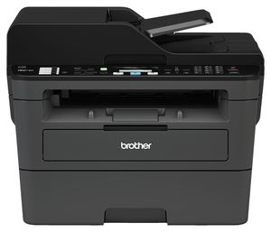 Brother MFC-L2710DW Laser-Multifunktionsdrucker