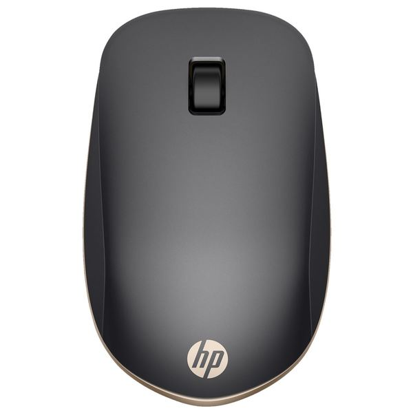 HP Bluetooth Mouse Z5000 Silver