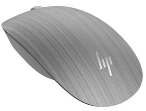 HP Bluetooth Mouse 500 Spectre Ash
