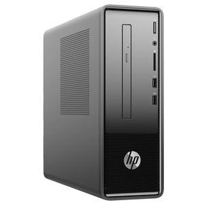 HP PC I3-8100