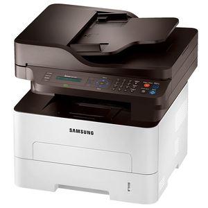 Samsung Xpress M2675FN Laser Multifunktionsgerät