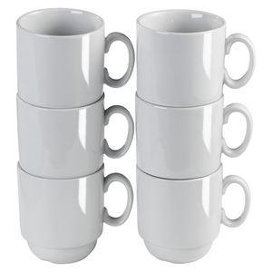 Van Well Trend Basic Kaffeebecher