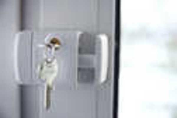 Abus Fenstersicherung Von Kaufland Ansehen Discounto De