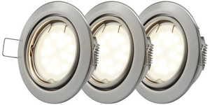 K-CLASSIC  LED-Einbau-Spots