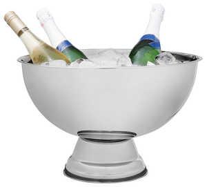 K-CLASSIC  Sekt- und Champagnerschale