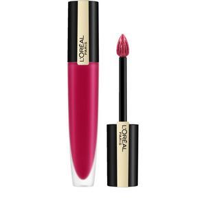 L´Oréal Paris Rouge Signature Lippenstift 114 REPRESENT