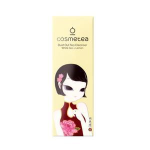 Cosmetea Dust Out Tea Cleanser Reinigungsstick Tiefenr 24.60 EUR/100 g