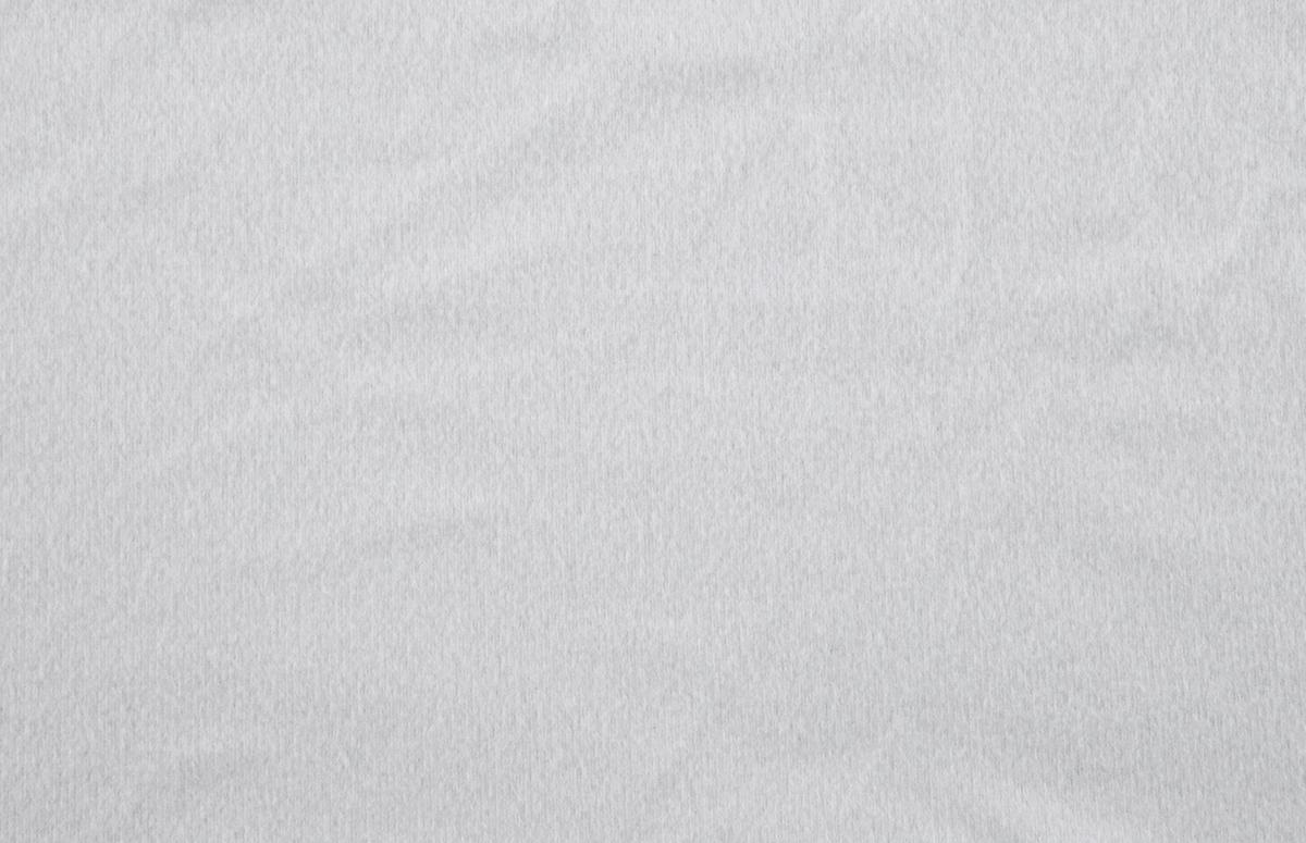 Bild 2 von DREAMTEX Spannbezug 2er Set für Gesundheitskissen / Nackenstützkissen - Silber