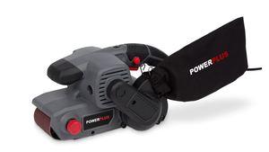 Powerplus Bandschleifer 1010W