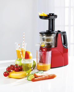 POWERTEC KITCHEN Entsafter Slow Juicer