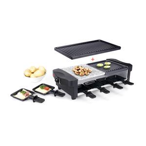 Tectro Raclette ER 182