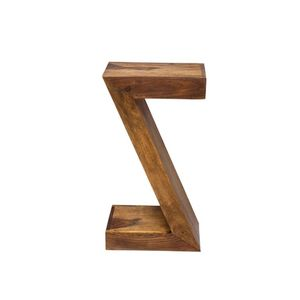 home24 Beistelltisch Authentico Z