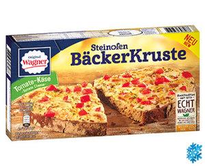 Original Wagner Steinofen BäckerKruste®