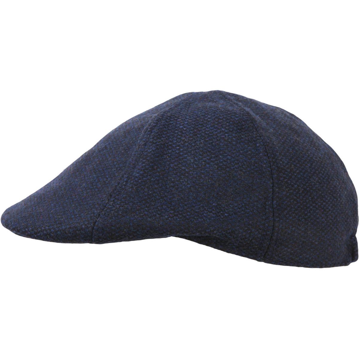 Bild 1 von Herren Schieber Mütze