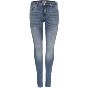Damen Jeans in Skinny Form