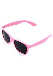 Mstrds Groove Shades GStwo - Sonnenbrille für Herren - Pink