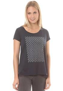Roxy Mimi Jungle Liberia - Sweatshirt für Damen - Blau