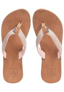 Reef Gypsylove - Sandalen für Damen - Beige